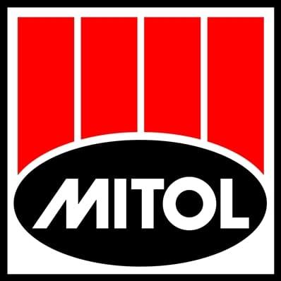 Купить Mitol паркетная химия, лак, грунт, масла, клея